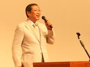 笹本先生からの講評