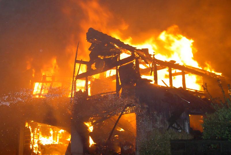 住宅用火災警報器について | 愛知県尾三消防組合